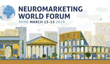 nmkt-world-forum-2019