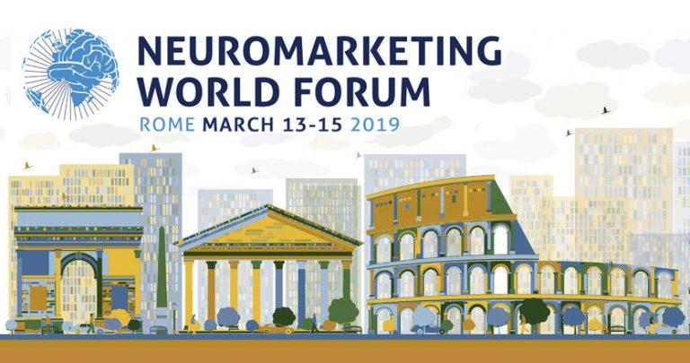 nmkt world forum 2019