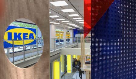 IKEA-Paris-hall