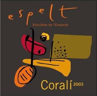 etiqueta-espelt-corali