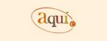 Logo Aquié
