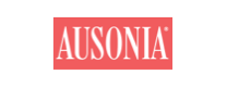 Logo Ausonia