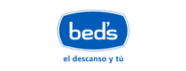 Logo Bed's