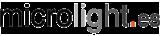 logo microlight