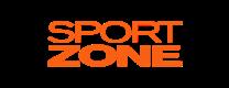 Logo sport zone