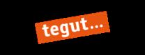 Logo Tegut