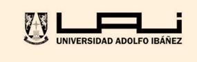 UAI Universidad Adolfo Ibáñez