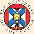 Universitat Edinburg