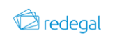 logo redegal